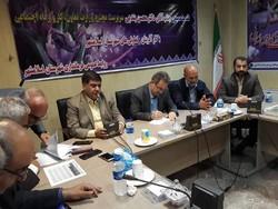 یارانه اشتغال فراگیر راهی برای کمک به صنعتگران استان تهران است