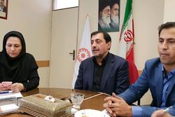 ۵۳۰۸ نفر در استان قزوین مشکل شنوایی دارند