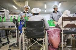 کارگاههای حمایتی و تولیدی معلولان در گرمسار راهاندازی میشود