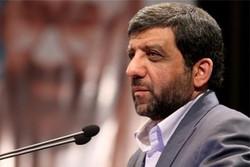روایت ضرغامی از توصیه های برجامی اش به دولتمردان/ ایران حلال قائله کردستان