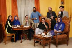 سریال «روزهای بی قراری» در تبریز ضبط می شود
