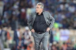 تصمیم عجیب برانکو برای مطالباتش/ درخواست از مسئولان باشگاه