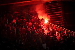 حضور پرتعداد ناظران AFC برای بازی پرسپولیس با السد