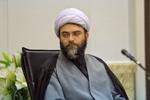 فلسفه وجودی سازمان تبلیغات اسلامی تبیین اسلام انقلابی است