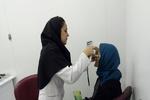 ضرورت بیمه شدن عدسی ها و لنزهای تماسی/ افزایش ۲.۵ تا ۳ برابری قیمت ها