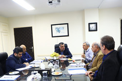 افتتاحیه هفته کتاب در کاشان برگزار میشود