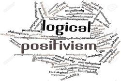 کنفرانس بینالمللی پوزیتیویسم منطقی و روش علمی