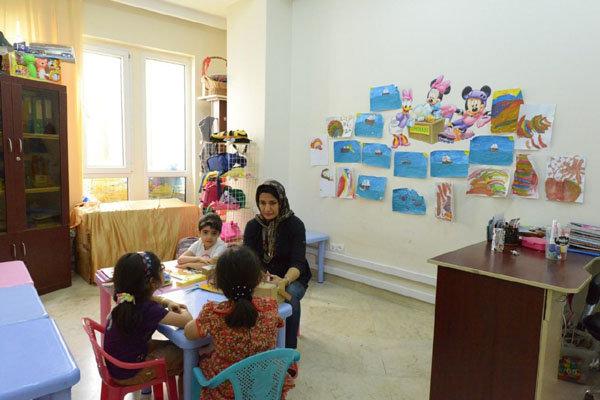 گسترش آموزشهای شهروندی در اولویت برنامههای شهرداری همدان است