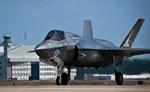 امریکہ نے ترکی کو ایف 35  طیارے کی خرید کے پروگرام سے باہر کردیا