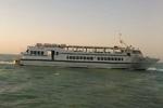 Basra-Khorramshahr marine line ready to carry Arbaeen Pilgrims