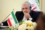 تحریمهای آمریکا تأثیری بر سیاستهای جمهوری اسلامی ایران ندارد