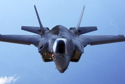 Netanyahu'dan İran'a 'F-35'li tehdit