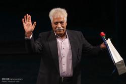 فرج علیپور زمستان ۹۷ کنسرت میدهد/ سرنوشت آلبوم احسان کرمی