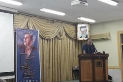 برنامه «شب نواب» در گناوه برگزار شد