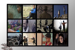 اعلام فیلمهای کوتاه راه یافته به بخش مسابقه جشنواره «مقاومت»