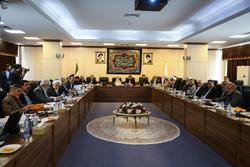 تصویب مصوبه مجلس درباره «لایحه همکاری قرنطینه گیاهی» بین ایران و آذربایجان