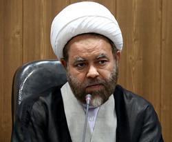 لزوم مجازات مقصران احتمالی سیل اخیر شیراز