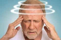 کنفرانس تخصصی درمان های نوین سردرد برگزار می شود