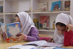 روستاهای تفت ظرفیت انتخاب به عنوان «روستای دوستدار کتاب» را دارند