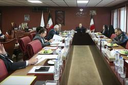 روسای فدراسیونهافرمایشات مقام معظم رهبری را فصل الخطاب بدانند
