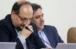 Rouhani expected to reshuffle cabinet, name young ministers