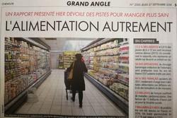 روزانه ۱۳۷ فرانسوی معده خودشان را کوچک میکنند!