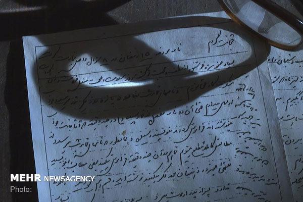 «بانو قدس ایران» به سینماها میآید/ چالش تازه برای «فرزند صبح»
