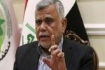 امریکہ کو عراقی عوام کے مطالبہ کا احترام کرنا چاہیے