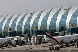 Yemenli İHA'lar Dubai havalimanını hedef aldı