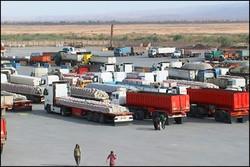 حمل روزانه ۱۰۰۰ تن بار در مازندران/ موج سواری ممنوع