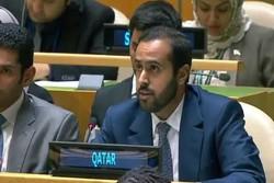 السعودية تسيس الارهاب وفقا لمصالحها والاتهام لا يقتصر على قطر وانما وصل الى دول اخرى