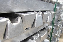 Iran aluminum production volume up by 10% in five months