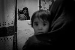 سوءتغذیه بلای جان کودکان زلزله زده