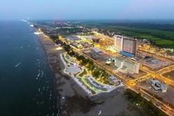 پیشنهاد ایجاد ۳ منطقه آزاد در مازندران تصویب شد