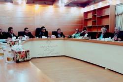 ضرورت برقراری پست های قرنطینه ۲۴ ساعته در مبادی ورودی استان