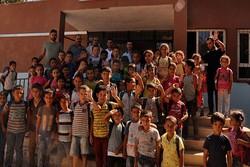 İki mahallede öğretmen ve imam dışındaki herkesin soyadı Cüneydioğlu