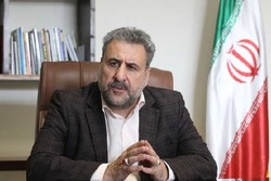 Majlis committee to host 28 European diplomats