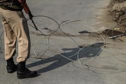 بھارت کے زیر انتظام کشمیر میں آج مکمل ہڑتال