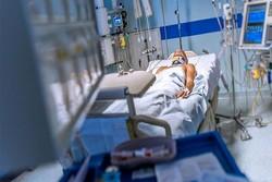 ۵ نفر بر اثر مصرف مشروبات الکلی در آذربایجان غربی جان باخته اند
