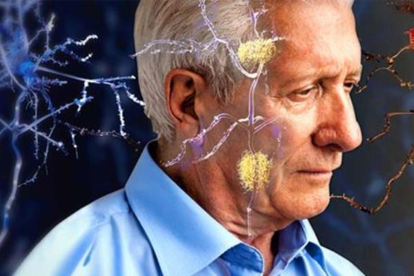 تولید داروی «لاکتی لکس» برای درمان اختلالات خواب سالمندان