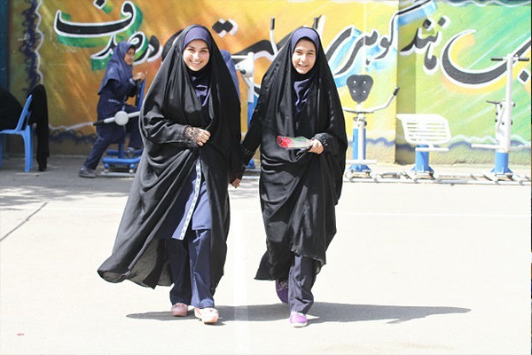 کاهش ساعت آموزشی و افزایش ساعت تفریح مدارس در ماه رمضان