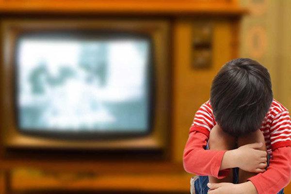 چرا «تبلیغات» از شبکه کودک حذف نمیشود؟/ قربانیان شهوت دیدهشدن!