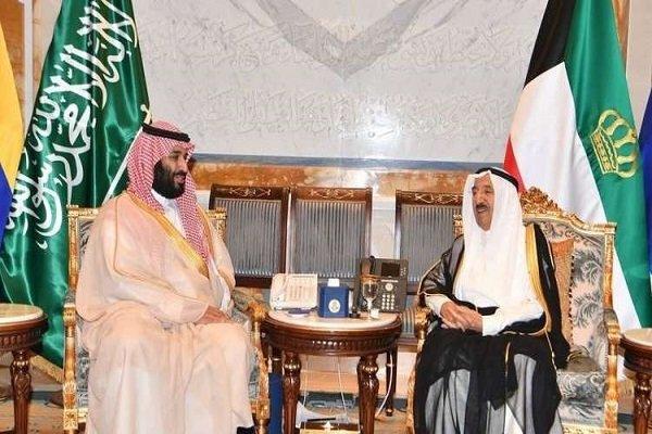 شکاف در شورای همکاری خلیج فارس بدلیل گرمی روابط اعراب-صهیونیستها