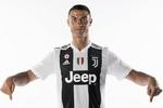 Ronaldo: Kimse oyundan alınmayı sevmez ama bu durumu anlayabiliyorum