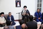 انقلاب اسلامی کی کامیابی کے بعد والا حج، انقلاب سے پہلے والے حج سے متفاوت