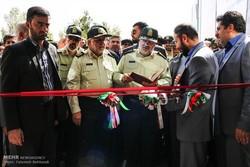 'IPAS 2018' opens in Tehran