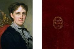 «زنان کوچک» ۱۵۰ ساله شد/ موج هواداری از یک کتاب کلاسیک