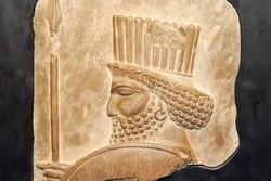 رئيس منظمة التراث الثقافي: قريباً سنعيد تمثالين آخرين لرأس الجندي الأخميني