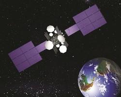 orbital slots