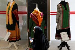 برگزاری کارگاه آموزشی بخش طراحی هشتمین جشنواره مد ولباس فجر
